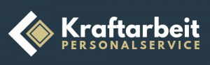 Personalberatung, Personalvermittlung, EU Recruiting, Personalsuche
